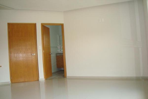 Foto de casa en venta en panuco 5, vista hermosa, cuernavaca, morelos, 6204176 No. 30