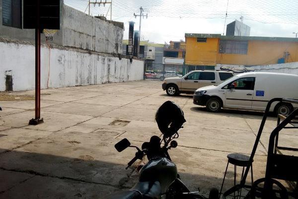 Foto de terreno comercial en venta en  , panuco centro, pánuco, veracruz de ignacio de la llave, 4642513 No. 04