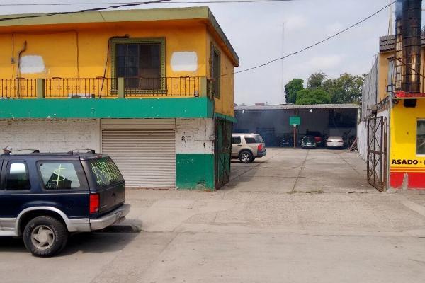Foto de terreno comercial en venta en  , panuco centro, pánuco, veracruz de ignacio de la llave, 4642513 No. 01