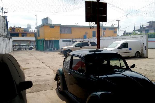 Foto de terreno comercial en venta en  , panuco centro, pánuco, veracruz de ignacio de la llave, 4642513 No. 05