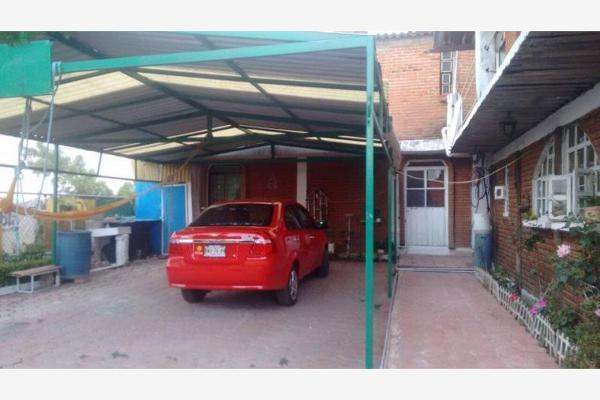 Foto de casa en venta en cantera , panzacola, papalotla de xicohténcatl, tlaxcala, 2676342 No. 02
