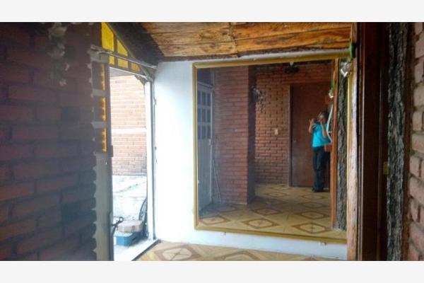 Foto de casa en venta en cantera , panzacola, papalotla de xicohténcatl, tlaxcala, 2676342 No. 03