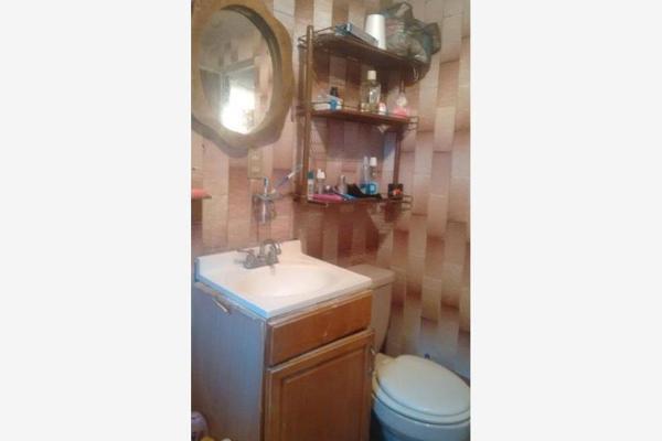 Foto de casa en venta en cantera , panzacola, papalotla de xicohténcatl, tlaxcala, 2676342 No. 07