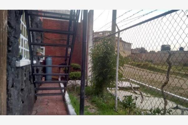 Foto de casa en venta en cantera , panzacola, papalotla de xicohténcatl, tlaxcala, 2676342 No. 08