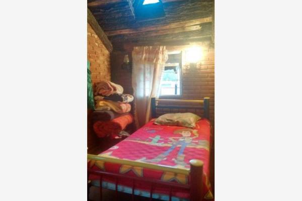 Foto de casa en venta en cantera , panzacola, papalotla de xicohténcatl, tlaxcala, 2676342 No. 09