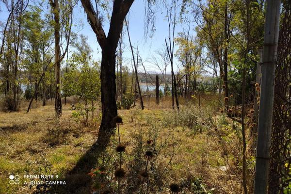 Foto de terreno habitacional en venta en papagayo 2, lago de guadalupe, cuautitlán izcalli, méxico, 0 No. 05