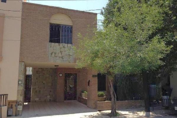 Casa en colinas de san jer nimo en renta id 936215 for Alquiler de casas en san jeronimo sevilla