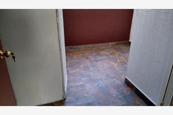 Foto de departamento en venta en papalotl 74, pedregal de santo domingo, coyoacán, df / cdmx, 0 No. 12