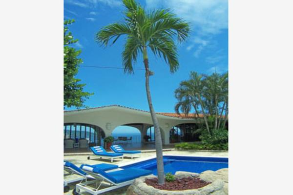 Foto de casa en venta en paraiso 1, condesa, acapulco de juárez, guerrero, 7120555 No. 05