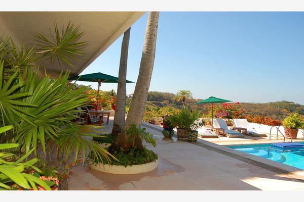 Foto de casa en venta en paraiso 1, condesa, acapulco de juárez, guerrero, 7120555 No. 08