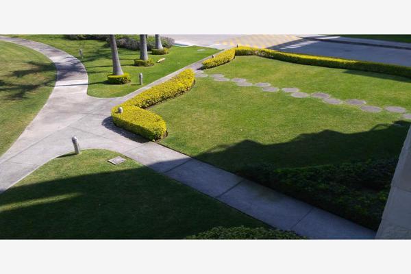 Foto de departamento en venta en paraiso 1, paraíso country club, emiliano zapata, morelos, 0 No. 12