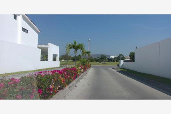 Foto de departamento en venta en paraiso 1, paraíso country club, emiliano zapata, morelos, 0 No. 24