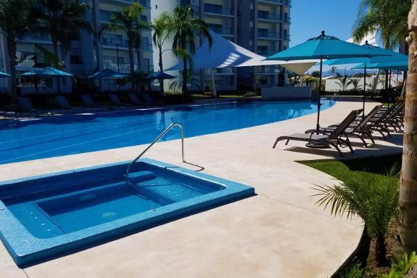 Foto de departamento en venta en paraiso 1, paraíso country club, emiliano zapata, morelos, 9116081 No. 13