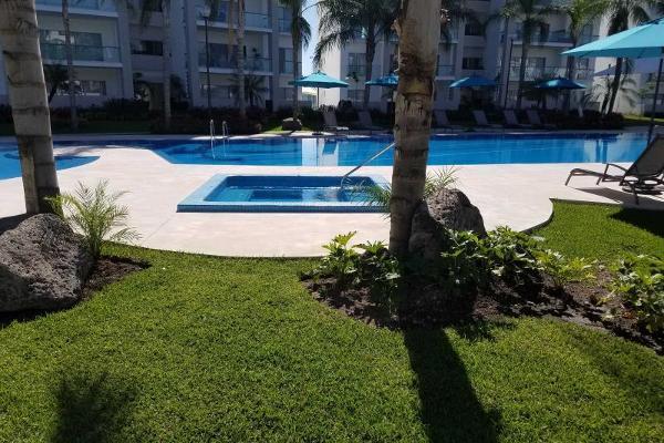 Foto de departamento en venta en paraiso 1, paraíso country club, emiliano zapata, morelos, 9116081 No. 17