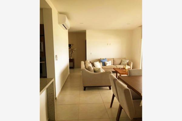Foto de departamento en venta en paraiso 1, villa morelos 3a sección, emiliano zapata, morelos, 9116081 No. 10