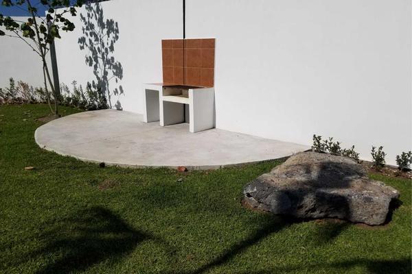 Foto de departamento en venta en paraiso 1, villa morelos 3a sección, emiliano zapata, morelos, 9116081 No. 15