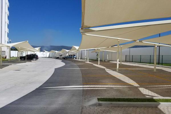 Foto de departamento en venta en paraiso 1, villa morelos 3a sección, emiliano zapata, morelos, 9116081 No. 19