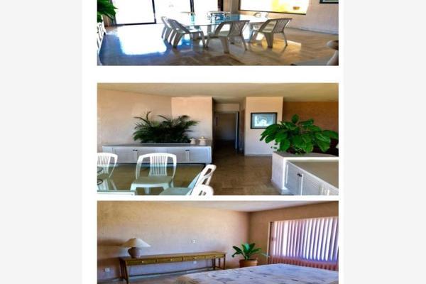 Foto de casa en venta en paraiso 2552, condesa, acapulco de juárez, guerrero, 11427982 No. 03