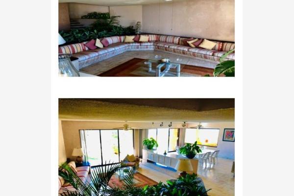 Foto de casa en venta en paraiso 2552, condesa, acapulco de juárez, guerrero, 11427982 No. 06