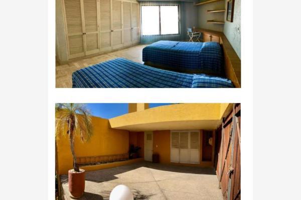 Foto de casa en venta en paraiso 2552, condesa, acapulco de juárez, guerrero, 11427982 No. 08