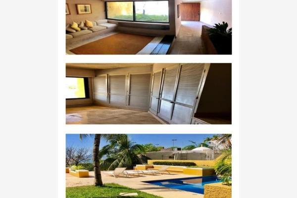 Foto de casa en venta en paraiso 2552, condesa, acapulco de juárez, guerrero, 11427982 No. 10