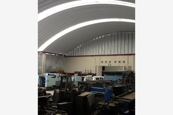 Foto de nave industrial en venta en paraiso 32, ahuatepec, cuernavaca, morelos, 6188206 No. 02