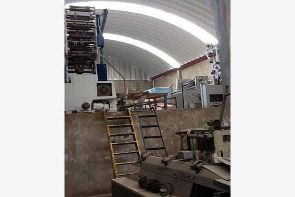 Foto de nave industrial en venta en paraiso 32, ahuatepec, cuernavaca, morelos, 6188206 No. 03