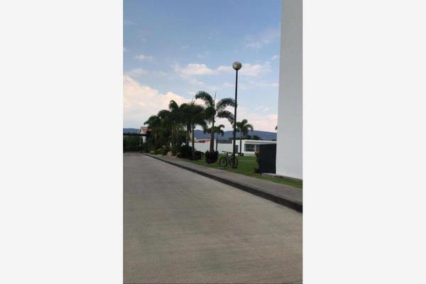 Foto de departamento en venta en paraiso 4, paraíso country club, emiliano zapata, morelos, 0 No. 05