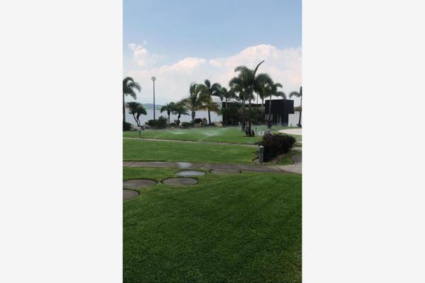Foto de departamento en venta en paraiso 4, paraíso country club, emiliano zapata, morelos, 0 No. 09