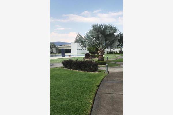Foto de departamento en venta en paraiso 4, paraíso country club, emiliano zapata, morelos, 0 No. 10