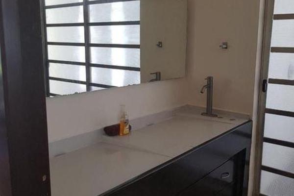 Foto de casa en venta en  , paraíso cancún, benito juárez, quintana roo, 8075140 No. 04