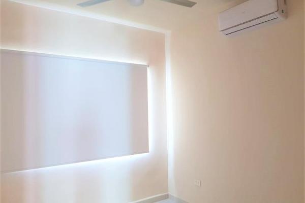 Foto de casa en renta en  , paraíso cancún, benito juárez, quintana roo, 9913334 No. 04
