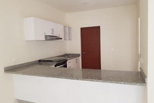 Foto de casa en renta en  , paraíso cancún, benito juárez, quintana roo, 9913334 No. 08