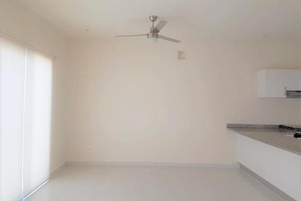 Foto de casa en renta en  , paraíso cancún, benito juárez, quintana roo, 9913334 No. 10