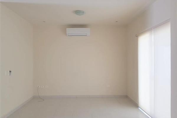Foto de casa en renta en  , paraíso cancún, benito juárez, quintana roo, 9913334 No. 11