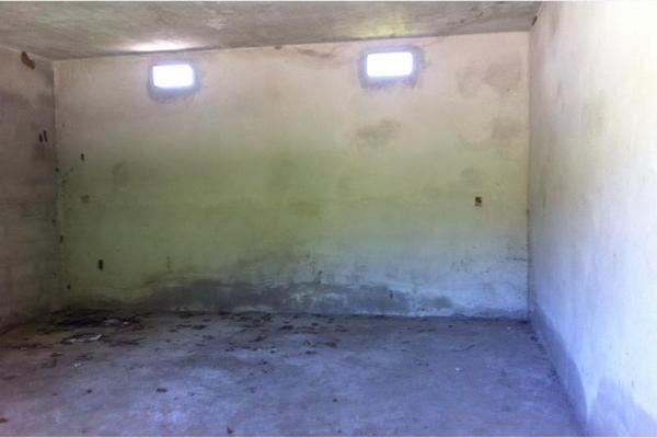 Foto de terreno habitacional en venta en  , paraíso centro, paraíso, tabasco, 6183802 No. 04