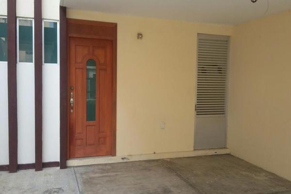 Foto de casa en renta en  , paraíso coatzacoalcos, coatzacoalcos, veracruz de ignacio de la llave, 11543486 No. 02