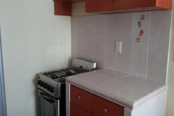 Foto de casa en renta en  , paraíso coatzacoalcos, coatzacoalcos, veracruz de ignacio de la llave, 11543486 No. 03