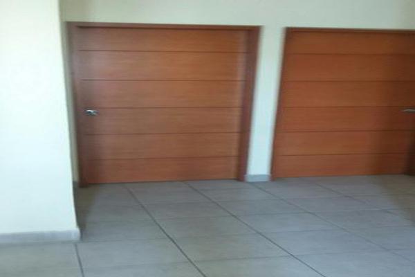Foto de casa en renta en  , paraíso coatzacoalcos, coatzacoalcos, veracruz de ignacio de la llave, 11543486 No. 04
