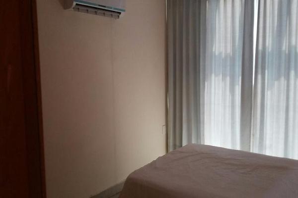 Foto de casa en renta en  , paraíso coatzacoalcos, coatzacoalcos, veracruz de ignacio de la llave, 11543486 No. 05