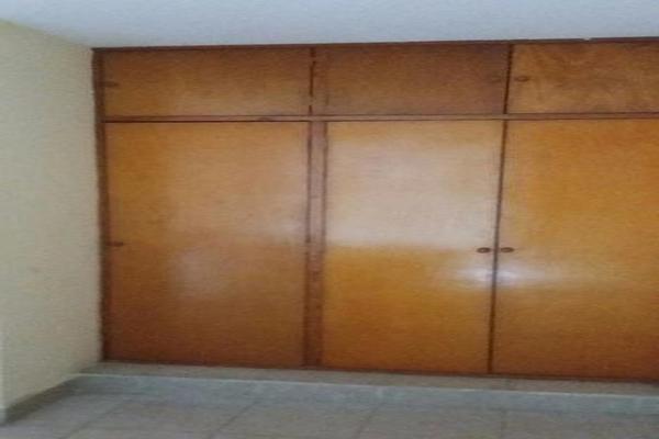 Foto de casa en renta en  , paraíso coatzacoalcos, coatzacoalcos, veracruz de ignacio de la llave, 11543486 No. 06
