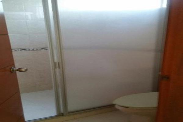 Foto de casa en renta en  , paraíso coatzacoalcos, coatzacoalcos, veracruz de ignacio de la llave, 11543486 No. 09