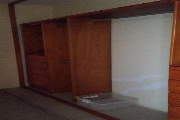 Foto de casa en renta en  , paraíso coatzacoalcos, coatzacoalcos, veracruz de ignacio de la llave, 11543486 No. 10