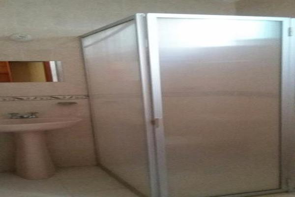 Foto de casa en renta en  , paraíso coatzacoalcos, coatzacoalcos, veracruz de ignacio de la llave, 11543486 No. 11