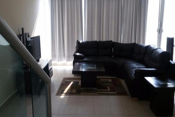 Foto de casa en renta en  , paraíso coatzacoalcos, coatzacoalcos, veracruz de ignacio de la llave, 11543486 No. 13
