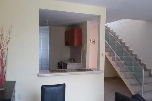 Foto de casa en renta en  , paraíso coatzacoalcos, coatzacoalcos, veracruz de ignacio de la llave, 11543486 No. 14