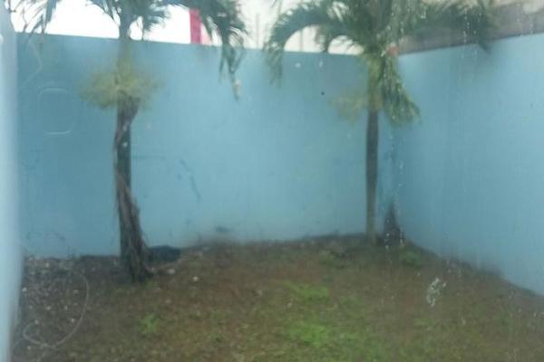 Foto de casa en renta en  , paraíso coatzacoalcos, coatzacoalcos, veracruz de ignacio de la llave, 11543486 No. 17