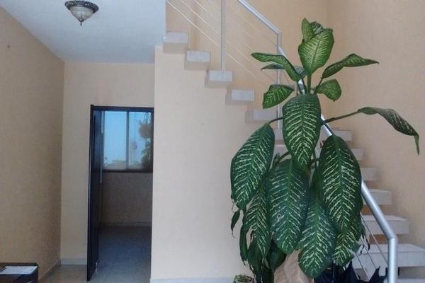 Foto de casa en renta en  , paraíso coatzacoalcos, coatzacoalcos, veracruz de ignacio de la llave, 11846112 No. 02