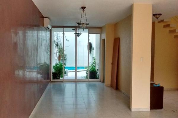 Foto de casa en renta en  , paraíso coatzacoalcos, coatzacoalcos, veracruz de ignacio de la llave, 11846112 No. 03