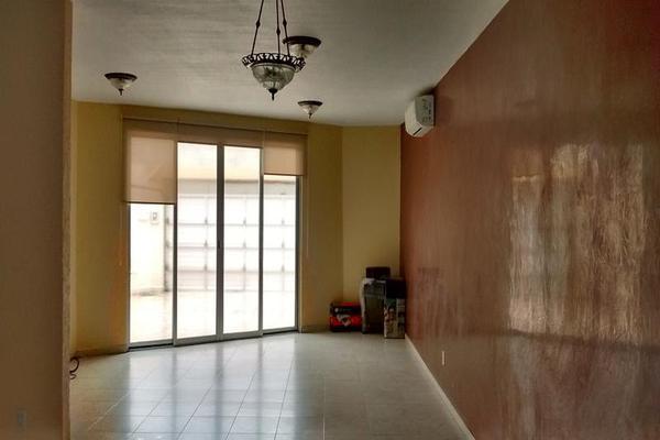 Foto de casa en renta en  , paraíso coatzacoalcos, coatzacoalcos, veracruz de ignacio de la llave, 11846112 No. 04